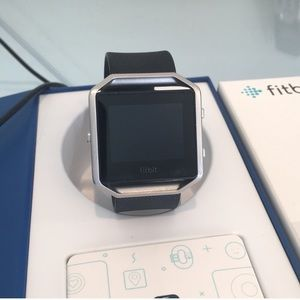 fitbit Accessories - ▪️ Fitbit Blaze